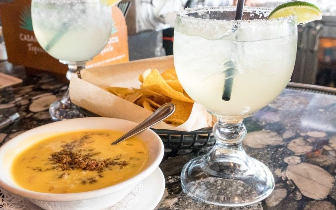 cyclone queso margarita phaedra cook