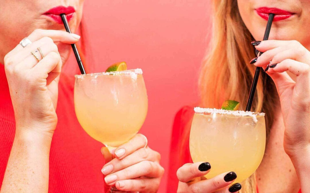 National Margarita Day 2021!