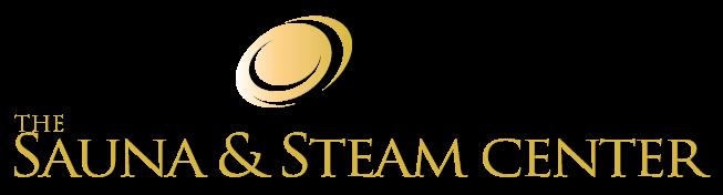 Sauna & Steam Center
