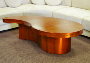 Metal Coffee Tables From Restaurant And Bar Suppliers