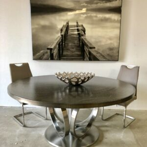 """60"""" olympus dining table"""