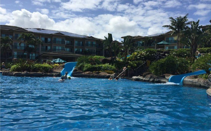 Kauai Adventures Beach Basecamp!!! Sleeps 8