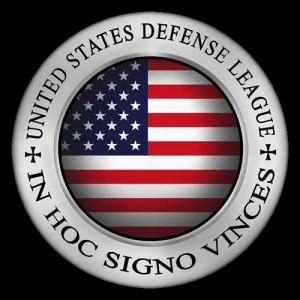 USDL logo
