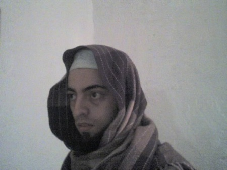 Sheik-Farook-two