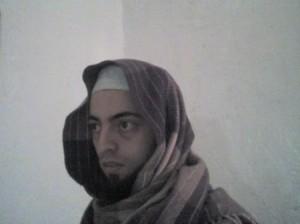 Sheik-Farook-two-300x224