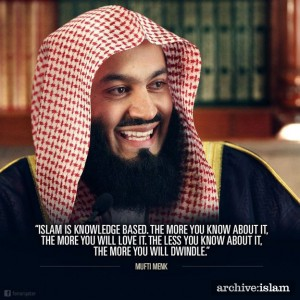 mufti-menk-quote