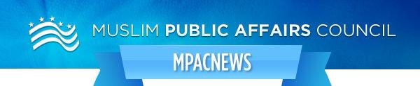 logo-mpacnews