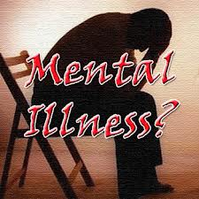 mental-illness (2)