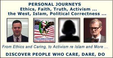 human-rights-activists-christian-persecution