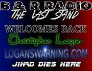 Newest radio appearance