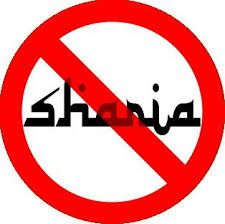 No Sharia