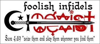 No coexist