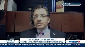 Jasser new