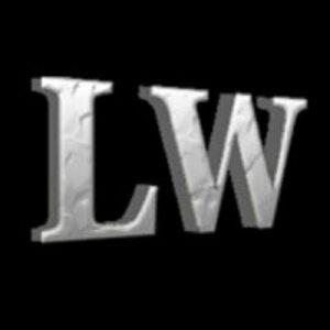 lw-newest-2