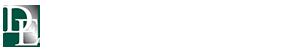 Dan Eckman CPA Logo
