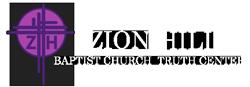 ZIONHILL-BCT-header-footer1