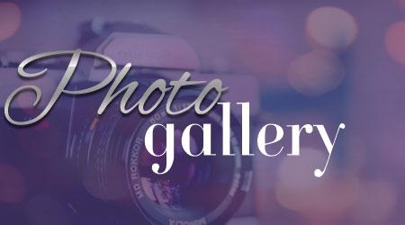 photo-gallery1
