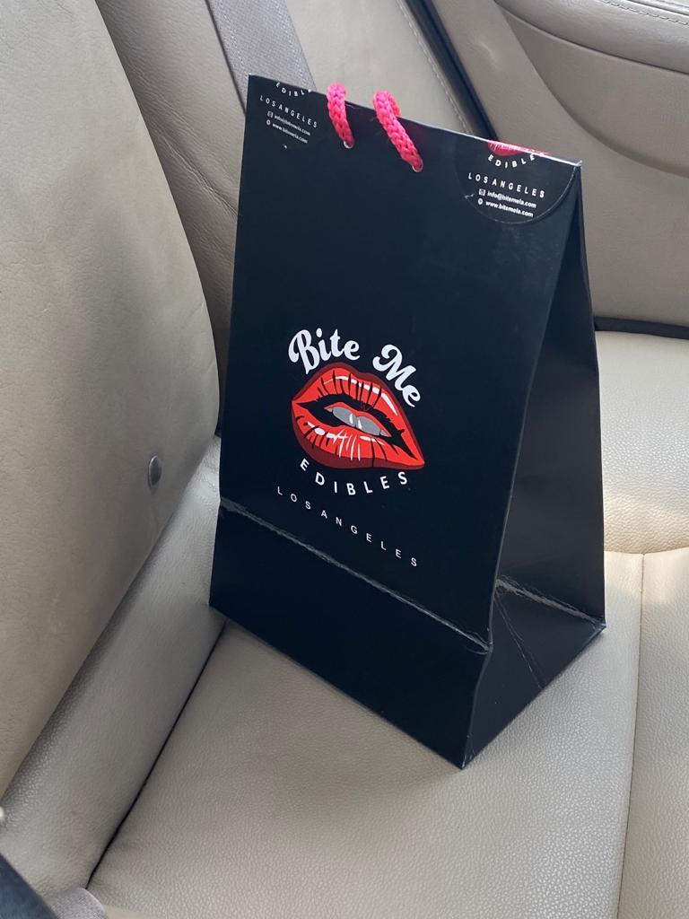 Bite Me Packs