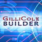 Easy online store builder eCommerce website