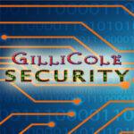 Save big on SSL Certificate website security