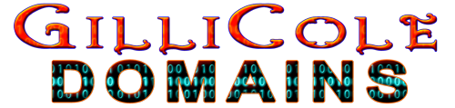 Cheap Web Hosting | Cheap Domain Registration | Cheap SSL