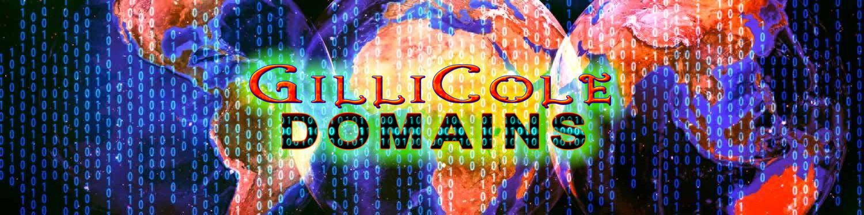 Cheap Domain Registration