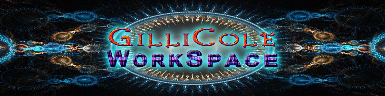 Online Work Place Tools | Url Specific Email | Online Storage | Online Calender