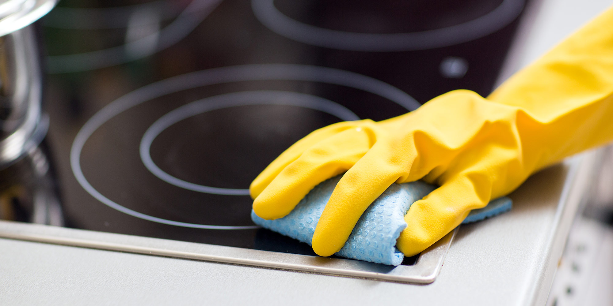 To help make cleaning easier, manufacturers have introduced wonderful new cleaning products and equipment. I love microfiber cloths because they are so handy and do a great cleaning job. Try these hints for using them around the house.
