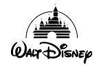 Walt-Disney-logo