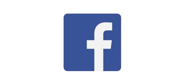 Canadian Fade Golf Academy - Facebook