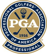 PGA Member