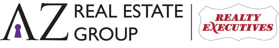 AZ Real Estate Group