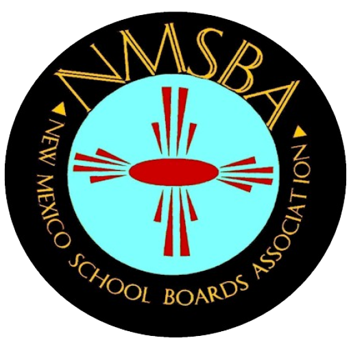 New Mexico School Boards Association
