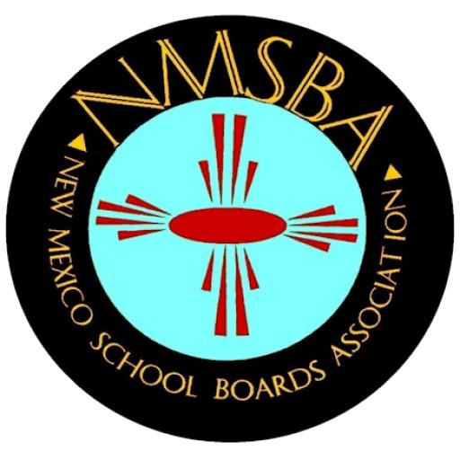 New Mexico School Boards Association
