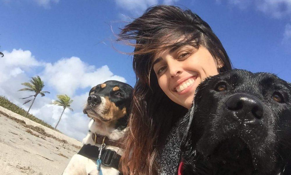 Interview for VoyageMIA: Jillian Skalky