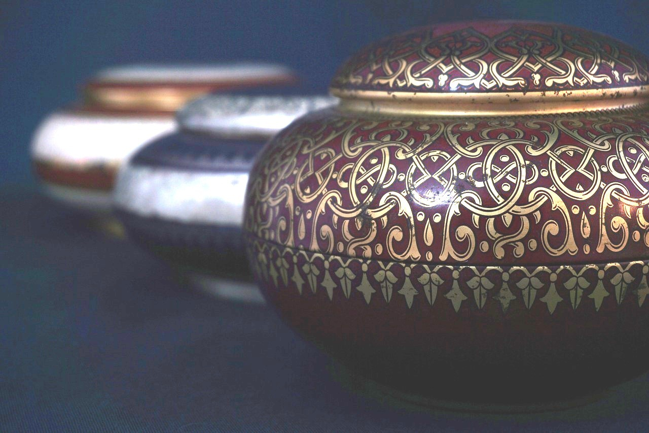 How Much Is The Average Cost of Cremation in Florida?