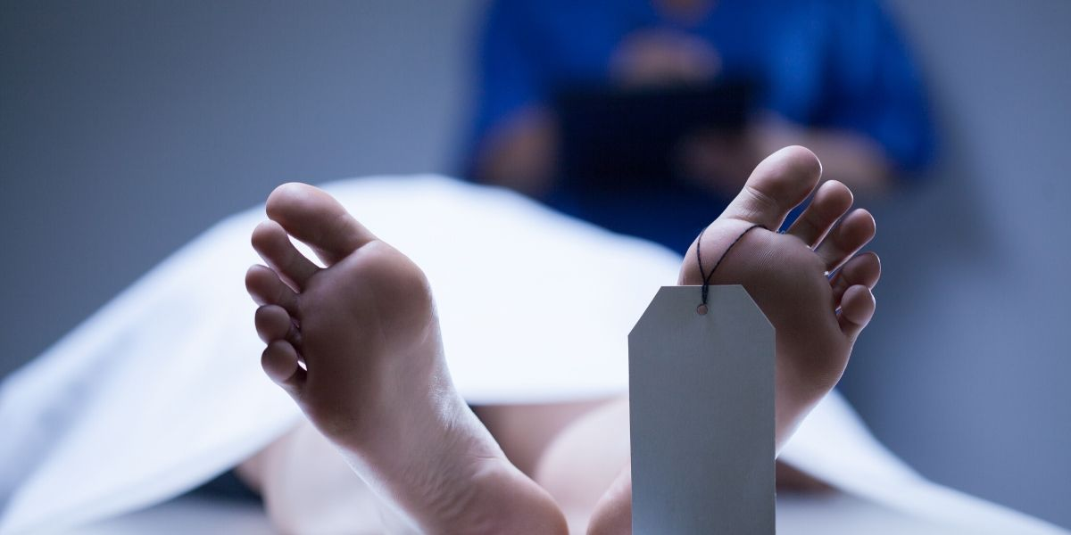 Laws Regarding Dead Bodies You Need to Know
