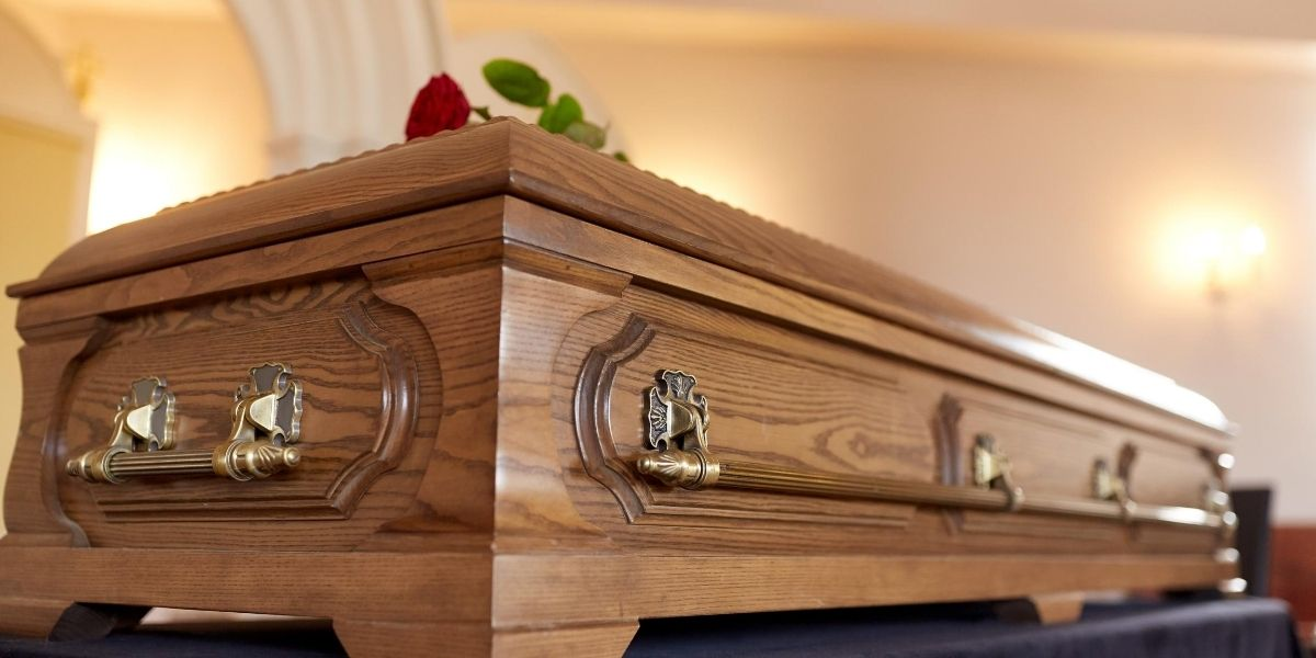 After Death: Wake vs. Funeral