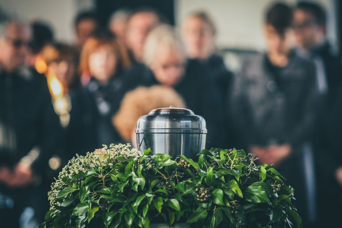 What Are The Cheap Cremation Options?