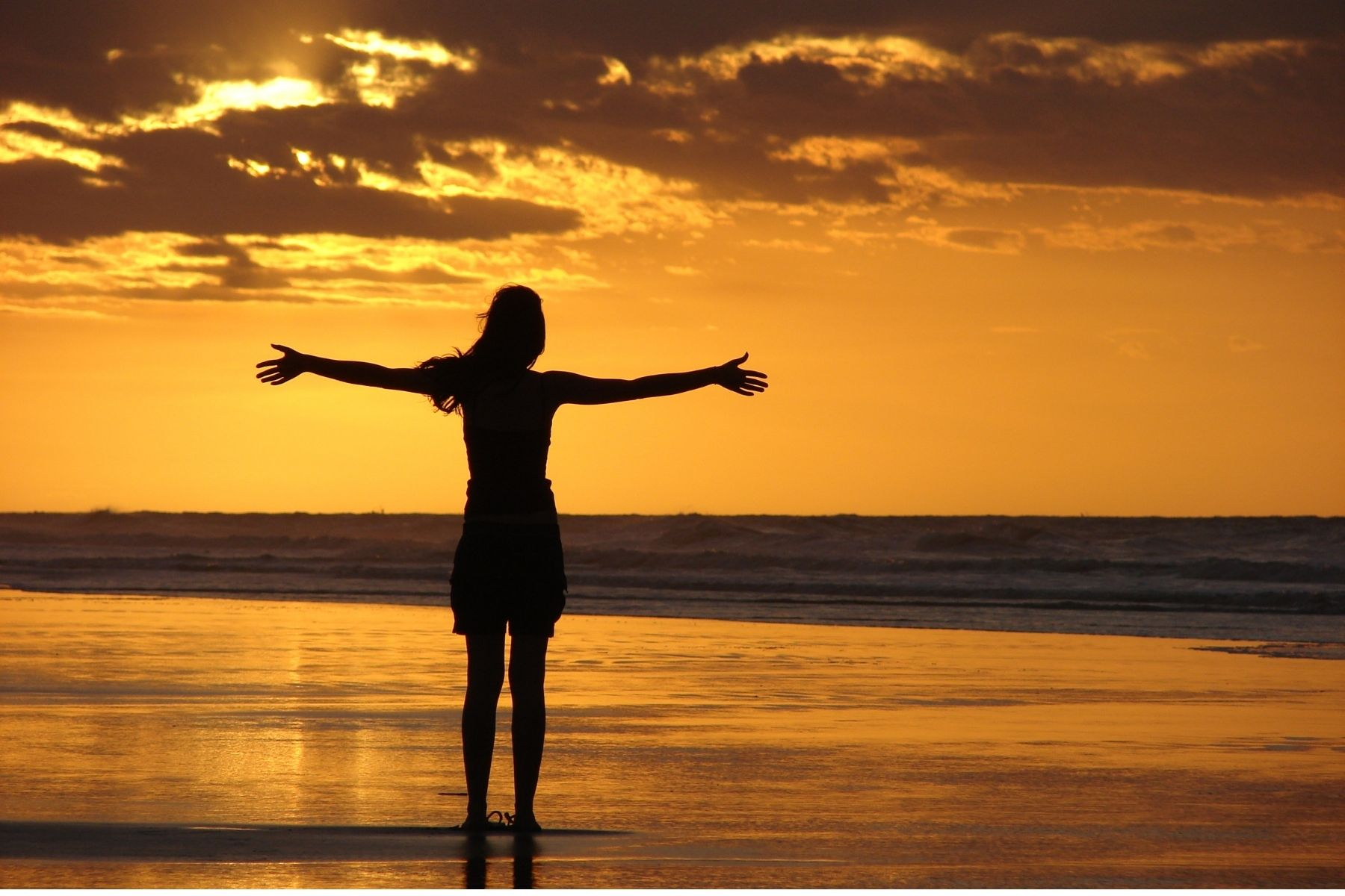 Top Reasons Why You Should Accept Death and Start Embracing Life