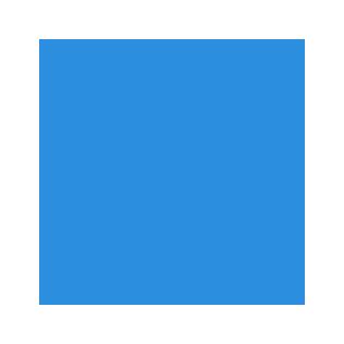 icon live predictive maintenance