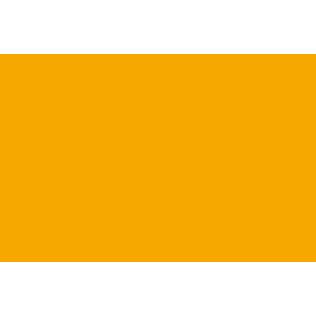 icon observability platform