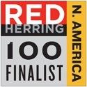 red herring top 100