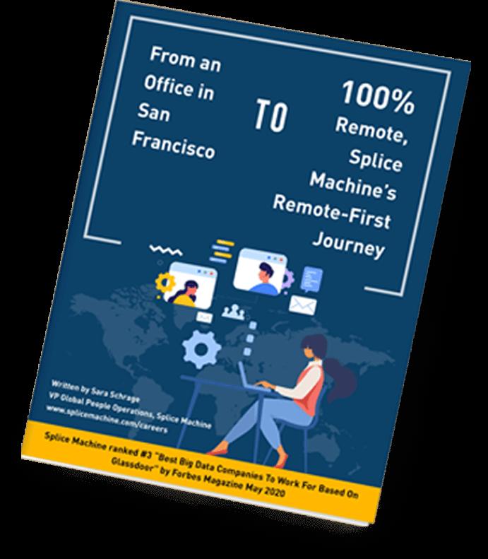 remote-ebook