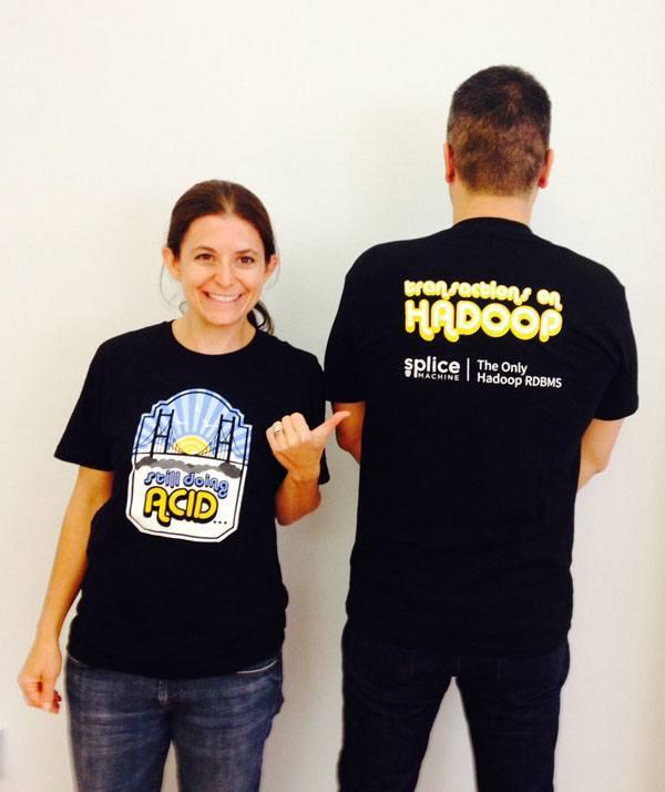 splice-machine-t-shirts-2014