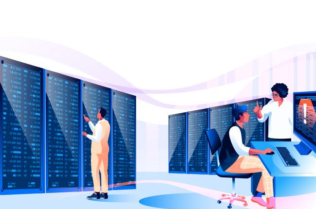 CIO Digital Transformation