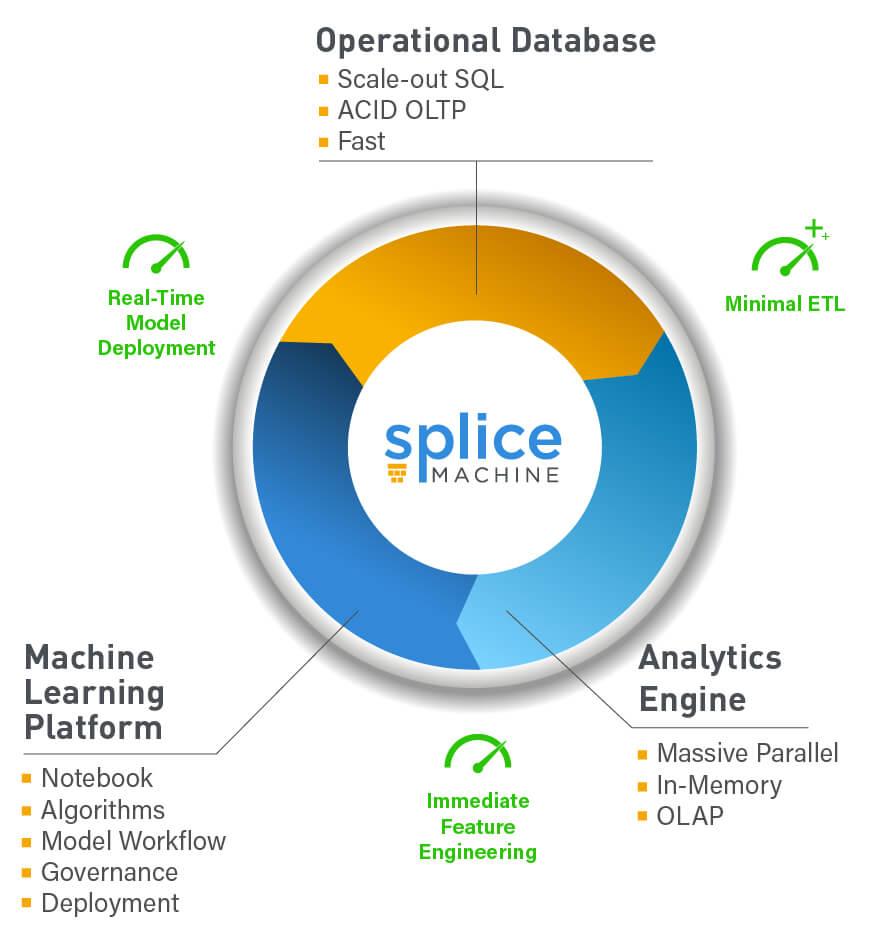 splice_video.graphic_201016-02