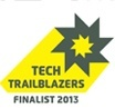 Tech Trailblazer Awards