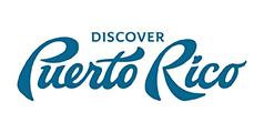 logo discover pr