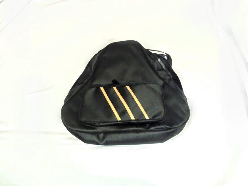 Pistol crossbow bag